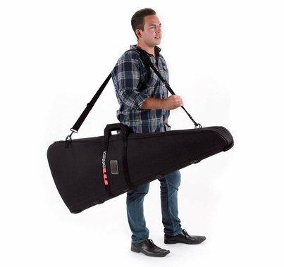 Matthews C-Stand Shoulder KitBag