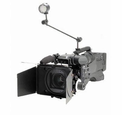 Matthews MicroMount Basic Kit Monitor / On Camera Light Mounting Kit