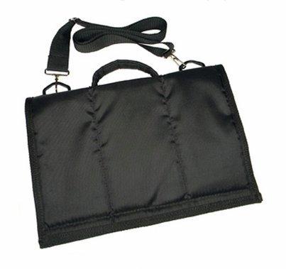 Matthews MUT Universal Tablet / iPad Mount Master Kit, 350621