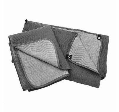 Matthews Sound Blanket with Grommets 329040
