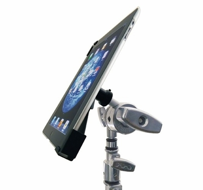 Matthews Universal Tablet / iPad Mount Basic Kit, 350620