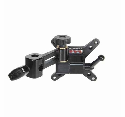 Matthews Video Monitor Bracket Mount 861862