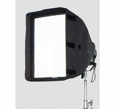 Medium Daylite Standard +1 Lightbank 8634