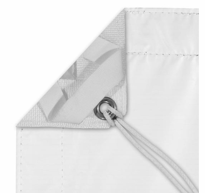 Modern Studio 10x20 UltraBounce™ Fabric