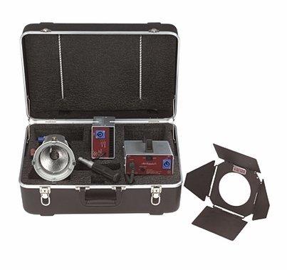 Mole DigiMole 200 AC/DC  Starter Light Kit 82854