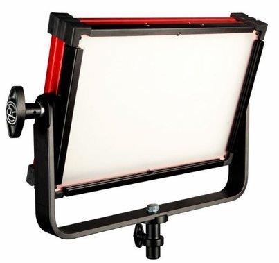 Mole-Richardson Vari-Panel LED 150w Bicolor Light 9801