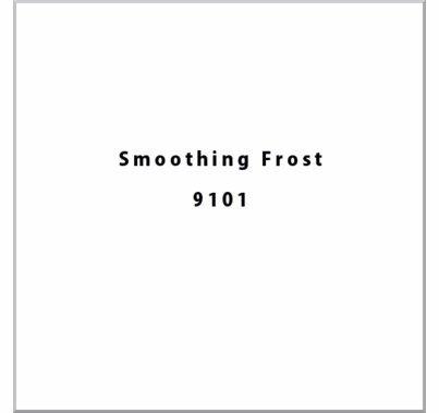 """Opti-Flecs 9101 Smoothing Frost LED Filter 11.81"""" x 11.81"""""""