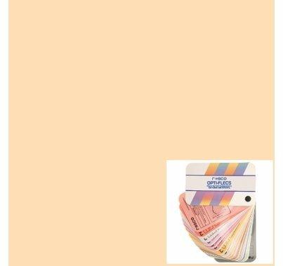 """Opti-Flecs 9411 1/4 CTO LED Filter 11.81"""" x 11.81"""""""