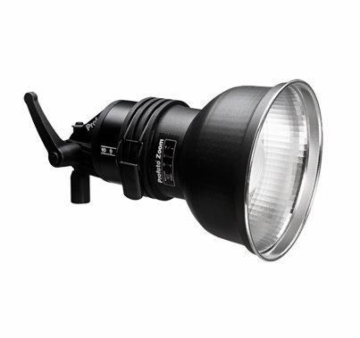 Profoto Acute D4 Head UNC 120V, 250W Modeling Lamp