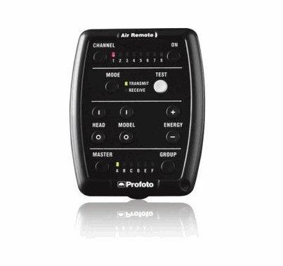 Profoto Air Remote 901031