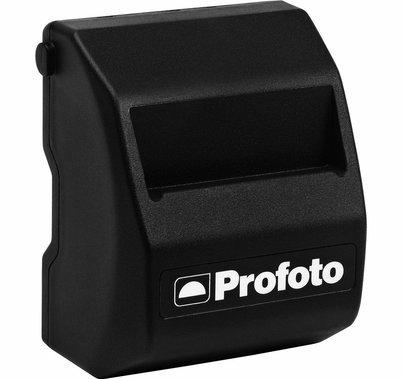 Profoto Li-Ion Battery for B1 / B1X MKII