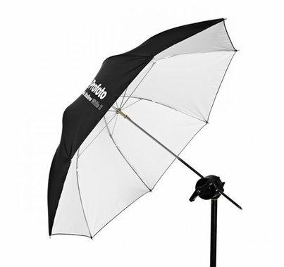Profoto Shallow White Umbrella - Small