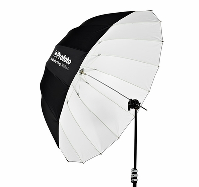Profoto Umbrella Deep White - Large