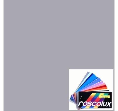 Rosco Cinegel 3415 ND.15 Neutral Density Lighting Gel Roll