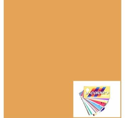 Rosco E Colour 205 Half CTO Gel Roll