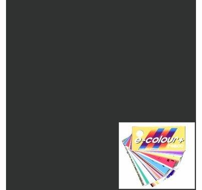 Rosco E-Colour 299 Neutral Density ND1.2 Gel Filter Sheet
