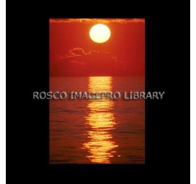 Rosco iPro Slide Sunset P3867
