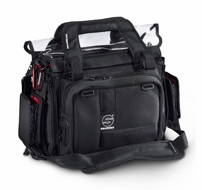 Sachtler Eargonizer SMALL Sound Bag