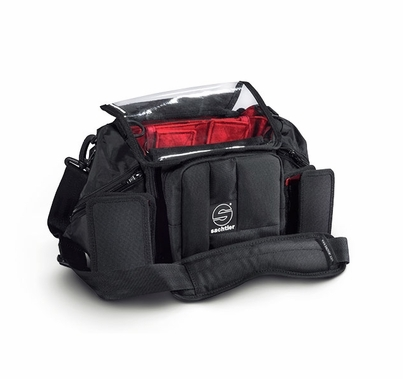 Sachtler Lightweight Audio Bag SMALL
