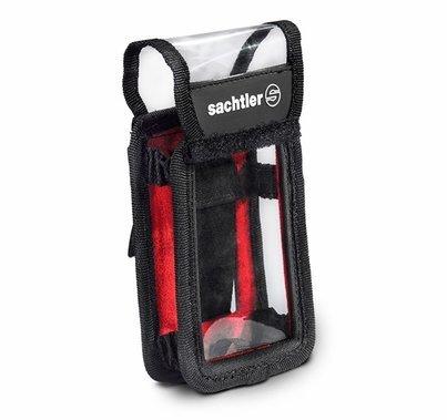 Sachtler Portable Digital Recorder Pouch