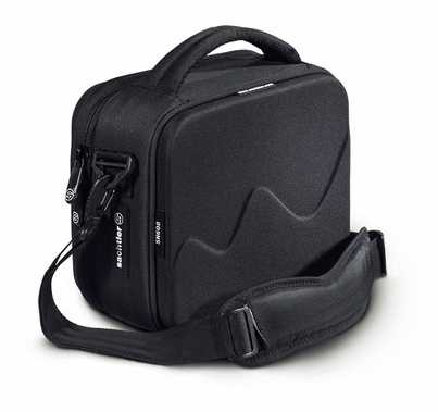 Sachtler Wireless Receiver Transmitter Bag