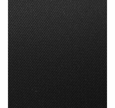 Savage Infinity Vinyl Matte Black Background 9'x10'