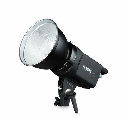 Westcott StrobeLite 300 W/S Light 150