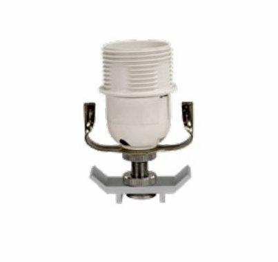 Astera LED NYX Bulb Dummy Lamp Socket E27
