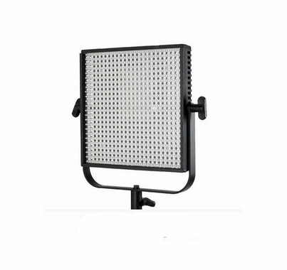 1x1 LS Flood Daylight LED Fixture