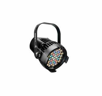 ETC Desire D40 Studio HD LED Light