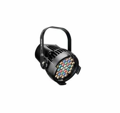 ETC Desire D60 Studio HD LED Light