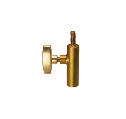 Modern Studio 5/8 Female to 3/8 Male Thread Adapter