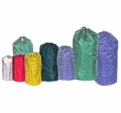 Advantage Medium Rag Bag Stuff Sack | PREMIUM