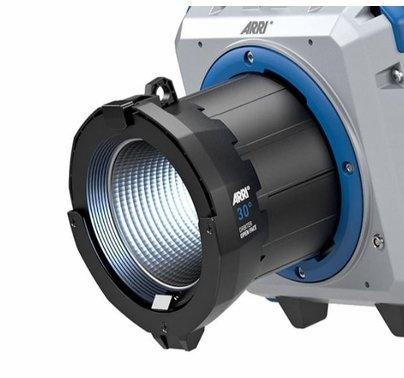 Arri Orbiter 30 Degree Optic Lens