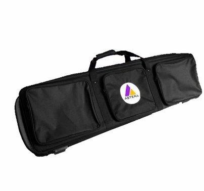 Astera Titan Softbag Case Holds (4) LED Tubes