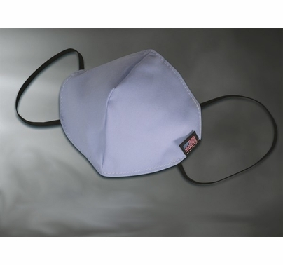 Chimera Face Covering | Blue