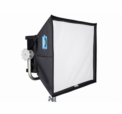 Chimera Frameless Lightbank for Cineo Standard 410
