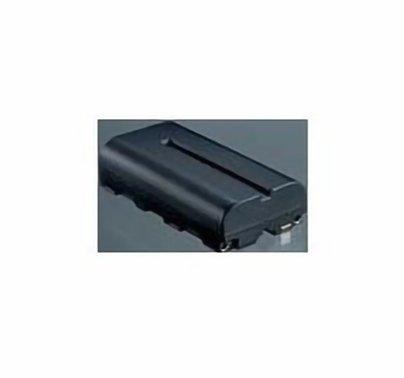Dedolight Mini LED Sony NP-F Battery 7.2 Li-Ion, 14.8wh, 2000mAh
