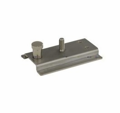 LitePad Axiom Mounting Bracket with 1/4-20 Stud