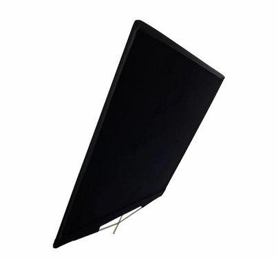 Matthews 40x40in Kit No Bag