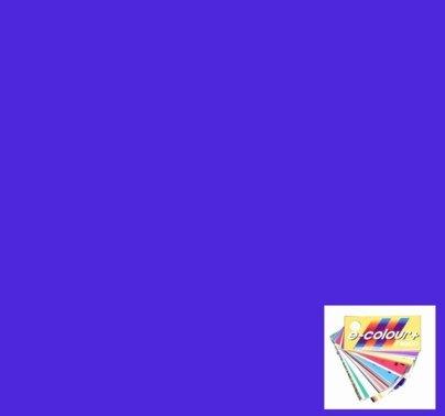 Rosco E Colour 058 Lavender Lighting Gel Filter Sheet