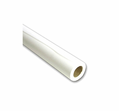 "1000H Tracing Paper 48"" x 20yds Roll  PP217"