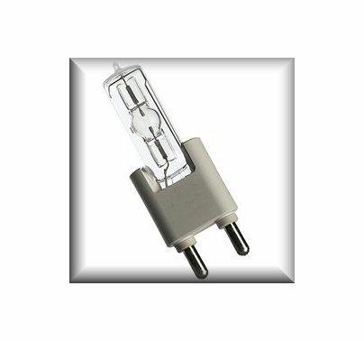 1200W HMI SE Bulb Lamp Globe  Hot Restrike