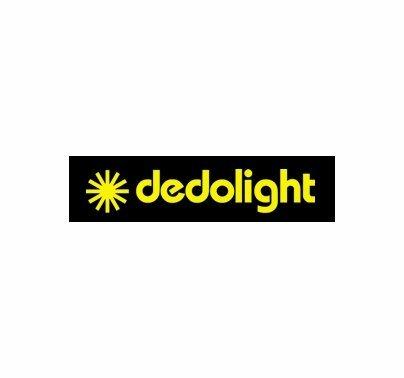 150W, 24V, Dedolight Bulb