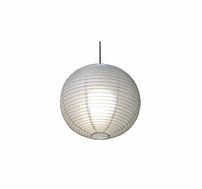 16 in Chinese Lantern China Ball