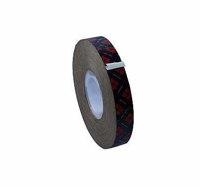 "3M ATG Snot Tape 1/2"" x 36 yds Double Sided"