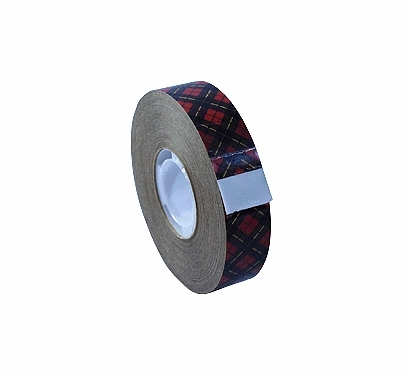 "3M ATG Snot Tape 3/4"" x 36 yds Double Sided"