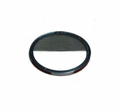 "6"" Half Double Wire Scrim for LTM CinePar 200 HMI"