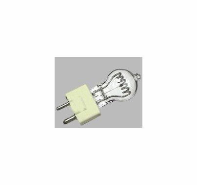 650W DYR 220V / 240V Bulb for Lowel Omni Light
