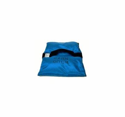American 20lb Shot Bag  SHB00